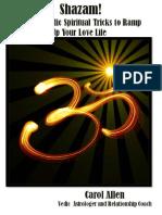 LIIS Shazam-AncientVedicSpiritualTricksToRampUpYourLoveLife (1)