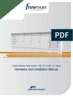 FSMTHW05FI_Install_Man_HEC_UL_W.pdf