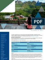 Mercer Global Compensation Plan.pdf