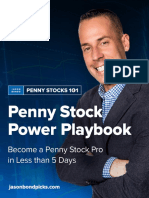 Penny+Stocks+Ebook.pdf
