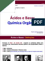 acidosbasesorganica-141002072024-phpapp01.pdf