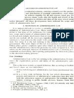 administrative law e book.pdf