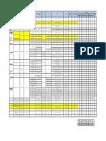 Red Concesionarios directorio Actualizado Mar 2019 (1).pdf