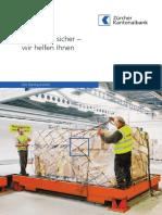 Bankgarantie ZKB.pdf