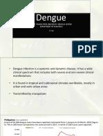 Dengue Cc Yap