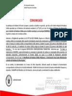 libro-residuos-solidos (1)