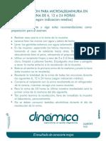 Prep Microalbumiburia Orina