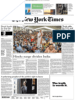 The_New_York_Times_International_-_13_04_2019_-_14_04_2019.pdf