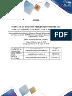 INFORME PRACT 2 .-  EVALUACIÓN Y ESTUDIO FISICOQUÍMICO DE AGUA.--.docx