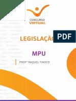 96908_Legislacao_MPU_lc75_93.pdf