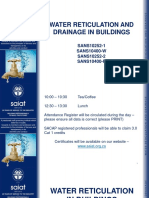 WATER AND DRAINAGE.pdf