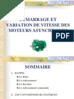 DEMARRAGE_ET_VARIATION_DE_VITESSE_Prof (1).ppt