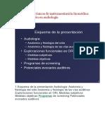 Sistemas electrónicos de instrumentación biomédica.docx