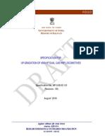 160816_Uploaded_Draft Spec_Upgradation_HHP Loco .pdf
