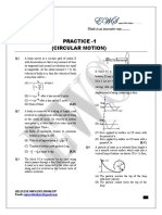 test 2 function (12th bkp)_ANSWERKEY-1.pdf