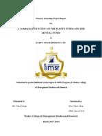 report Miss Vidya Salian.pdf