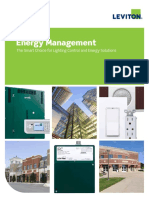 Energy_Management_Brochure.pdf