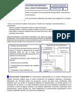 SEMANA 9 EL MODULO LÒGICO PROGRAMABLE.docx