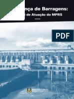 seguranca_de_barragens.pdf
