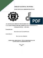 ADM-CUE-JIM-14.pdf