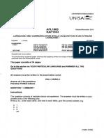 AFL1503-2013-10-E-1.pdf