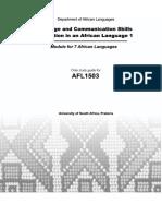 AFL-1503-STUDY-GUIDE.pdf