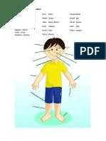 Partes del cuerpo en xinca.docx