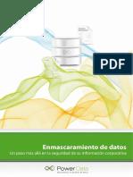 Guía_Definitiva_Enmascaramiento_de_Datos.pdf