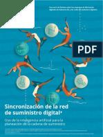 Cadena suministro digital.pdf