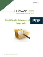 POWERDATA_-_MOFU_-_BASILEA_II_-_Gestión_de_Datos_en_el_Sector_Bancario.pdf