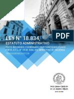 PDF Ley 18834.pdf
