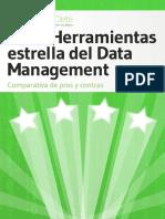 pwd_-_data_management_-_las_4_herramientas_estrella.pdf