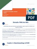 RBenchmarking.pdf