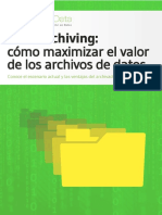 PWD-Ebook-Data-Archiving.pdf