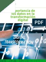 PWD - Importancia de los datos en la transformación digital - eBook.pdf