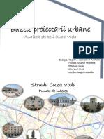 STRADA CUZA VODA.pdf