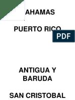 PAISES DE AMERICA INSULAR.docx
