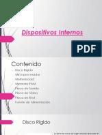 Dispositivos Internos (1).pptx