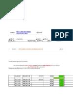 DBR 1.docx