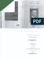 Vigotski-1984-Obras escolhidas-Tomo 4 [scaneado].pdf