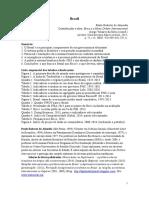 108_Brasil_no_Brics_2015.pdf
