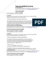 readmeeng.pdf