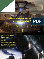 ovnis-101019230829-phpapp02.pdf