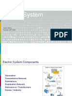 ElectricSystems.ppt