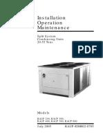 RAUP-IOM-0705.pdf