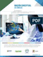 Una-aproximación-conceptual-a-las-Ciencias-Omicas.pdf