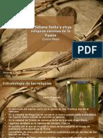 historiadelasabanasanta-120709102301-phpapp02