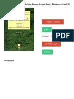 Envoi Par e Mail Livret Lecture2 Scriptecole2 Montessori 1