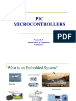 PIC Introduction.pdf