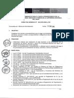 10 abstecimiento.pdf